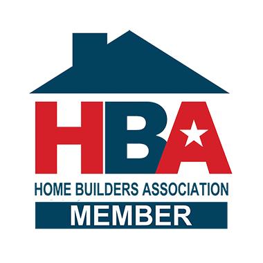 Kalamazoo Home Builders Association - Member